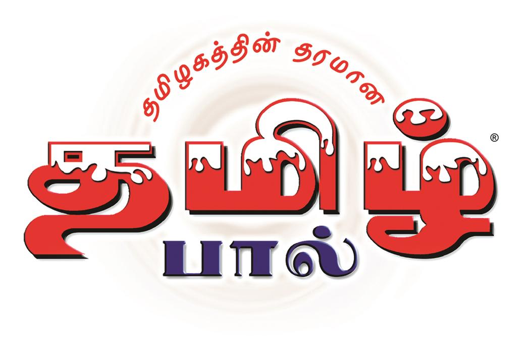 Tamil Milk